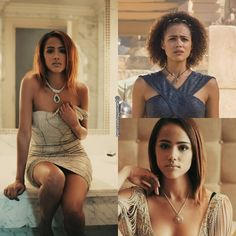 Geek Discover Nathalie Emmanuel is beautiful Beautiful Celebrities Beautiful Actresses Beautiful Gorgeous Beautiful Women Game Of Throne Actors Nathalie Emmanuel Divas Hollywood Sexy Women Beautiful Celebrities, Beautiful Actresses, Beautiful Gorgeous, Beautiful Women, Game Of Throne Actors, Nathalie Emmanuel, Divas, Bollywood, Beauty