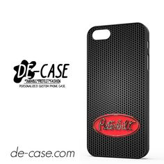 Peterbilt DEAL-8568 Apple Phonecase Cover For Iphone SE Case