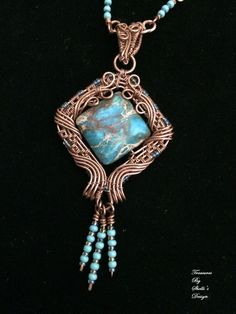 Veined by TBSDesign on Etsy