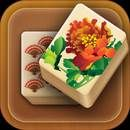 Download Mahjong Solitaire Classic:  Mahjong Solitaire Classic This is a mahjong game, the game screen exquisite beauty, worth a try. Traditional tiles' set is used in this classic mahjong game. There are 144 mahjong tiles overall. Check it out right now! Main mahjong features: ✔ TOP 10 chart ☯ Fascinating design ✔ Smooth game...  #Apps #androidgame ##Appliciada  ##Board