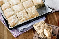 A Food, Good Food, Food Inspiration, Banana Bread, Nom Nom, Cheese, Homemade, Baking, Cake