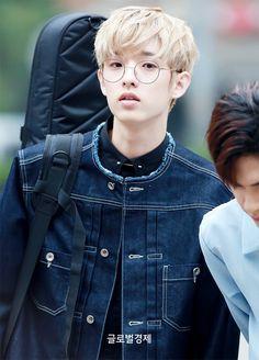 Jae《DAY6》