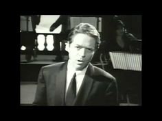 ROBERT PALMER 【IT COULD HAPPEN TO YOU】1988 - YouTube Robert Palmer, Gentleman, Music Videos, Shit Happens, Youtube, Gentleman Style, Youtubers, Men Styles, Youtube Movies