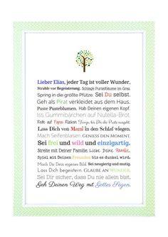 -.-.-.- **✪ Bist du auf der Suche nach Geschenkideen zur Taufe? ✪ Oder suchst du konkret Gastgeschenke zur Taufe, z.B. als Taufpate?** Dann ist dieses besondere und personalisierbare Geschenk...