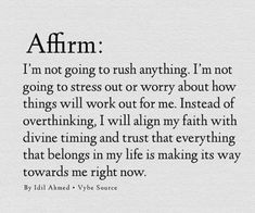 words of wisdom Positive Affirmations, Positive Quotes, Motivational Quotes, Inspirational Quotes, Affirmations Success, Funny Quotes, Great Quotes, Quotes To Live By, This Is Me Quotes
