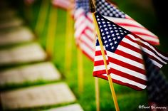 Freedom Isn't Free: A Heartfelt Thank You to Our Military Families!