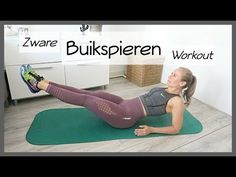 boobyarasw - 0 results for sports Plank Workout, Yoga Gym, Workout Videos, Stay Fit, Personal Trainer, At Home Workouts, Get Started, Pilates, Abs