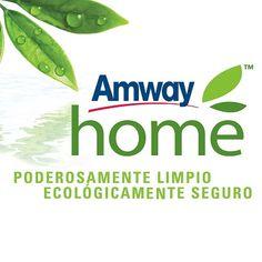 Amway Logo Spanish