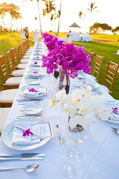 39 Hawaii Wedding Venues for Any Budget | Hawaii Island ...