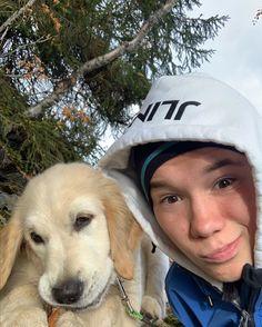 Cute Twins, Cute Celebrities, Riding Helmets, Baseball Hats, Boys, Mac, Norway, Starbucks, Group