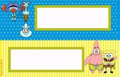 plaquinha-para-mesa-personalizada-gratuita-bob-esponja-inspire-sua-festa