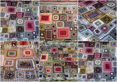 DSCF5902 - Photo de plaids et couvertures crochet - clothogancho2