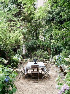 Best Secret Gardens Ideas 63