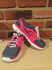 Nike Free Run 5 0 Reborn Ebay Noir