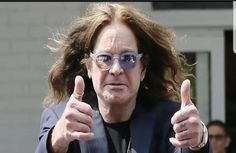 Ozzy Osbourne Tour, Mens Sunglasses, Tours, Guitars, Fashion, Moda, Fashion Styles, Men's Sunglasses, Fashion Illustrations