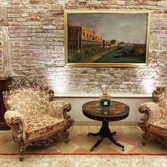 acqua dellelba  @acquadellelba  #venezia @nanimocenigopalace Painting, Woman, Painting Art, Paintings, Paint, Draw