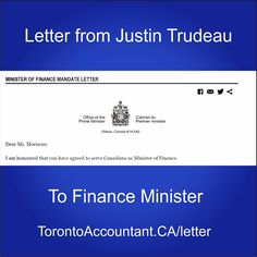 Premier Ministre, Ottawa Canada, Justin Trudeau, Prime Minister, Outline, Accounting, Finance, Lettering, Website