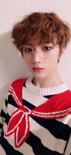 beomgyu with specs is 😤 Gyu, Who Are You School 2015, Overlays Tumblr, Kpop Gifs, Fandom, Lost In Translation, Fan Art, Memes, Mini Albums