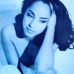 #Sade My Black Is Beautiful, Simply Beautiful, Beautiful People, Beautiful Women, Sade Adu, Divas, Marvin Gaye, Black Girl Magic, Black Girls