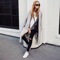 Likes | Pinsta.me - Instagram Online Viewer