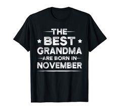 Funny If Papou Can't Fix It Fathers Day Gifts Grandpa Men T-shirt today. Funny If Papou Can't Fix It Fathers Dad Quotes, Family Quotes, Funny Quotes, Grandpa Gifts, Fathers Day Gifts, Bowling Shirts, Family Humor, Car Humor, Party Shirts