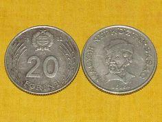 Országalbum - Százezernyi kép Magyarországról Old Money, Budapest, Old Photos, Coins, 1, Memories, History, Retro Vintage, Photography