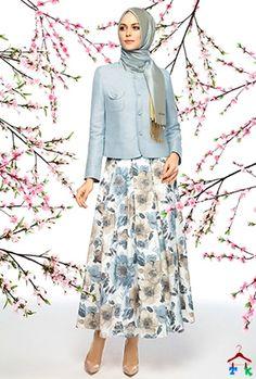 Modern Hijab Fashion, Pakistani Fashion Casual, Islamic Fashion, Muslim Fashion, Modest Fashion, Fashion Outfits, Womens Fashion, Hijab Abaya, Hijab Dress