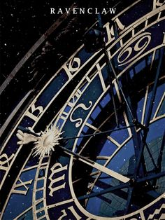 Ravenclaw, Harry Potter Wallpaper, Hogwarts Houses, Blue Aesthetic, Constellation, Aesthetic Pictures, Decoration, Background Ideas, Astrology
