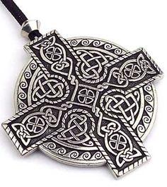 Celtic King's Cross