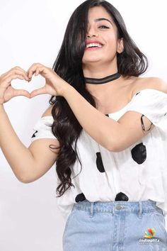 Best image gallery of Rashmika Mandanna. Beautiful Girl Photo, Cute Girl Photo, Beautiful Girl Indian, Beautiful Girl Image, Stylish Girls Photos, Stylish Girl Pic, Cute Girl Poses, Girl Photo Poses, Cool Girl Pictures