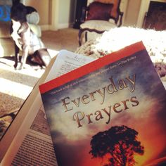 Best devotion by Scotty Smith Best dog too