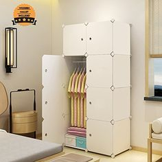 Furniture Magic Union Non-woven Shoe Cabinets 7 Tier Shoes Rack Stand For Shoes Organizers Living Room School Bedroom Storage Furniture Superior Performance