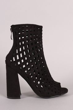 | Shop this product here: spree.to/aqwt | Shop all of our products at http://spreesy.com/AndJaxStudios    | Pinterest selling powered by Spreesy.com