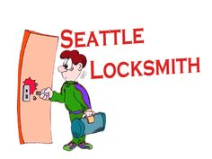 Reliable and Top Locksmith Seattle WA Services #seattlelocksmith #locksmithseattle #locksmithseattlewa