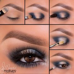 Instagram photo by @motivescosmetics (Motives Cosmetics) | Iconosquare