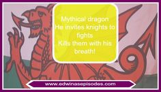 Ronovan's Writes Weekly Haiku Poetry Prompt #95 'Dragon' and 'Invite' (scheduled via http://www.tailwindapp.com?utm_source=pinterest&utm_medium=twpin&utm_content=post76154190&utm_campaign=scheduler_attribution)