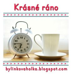 Cooking Timer, Kitchen, Cooking, Kitchens, Cuisine, Cucina