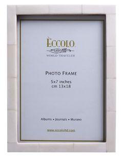 Eccolo Cream Frame, 5 by 7-Inch Eccolo http://www.amazon.com/dp/B005PYQL8G/ref=cm_sw_r_pi_dp_am5exb00547CH