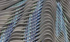 The Modern List Chicago