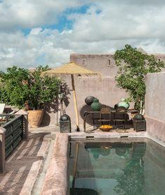 Dar Darma Marrakech stefano-scata-1-750x883