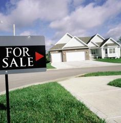 successfully selling your house: Selling your house can be a tough job these days. Some simple actions will increase your odds.