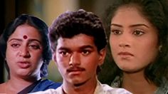 "Tamil Full Movie "" NALAYA THIRUPPU "" || Tamil Full Movies HD ||"