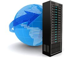 Completos planes de alojamiento web y registro y traslado de dominios. http://www.fc-networks.com/hosting-web/precios-alojamientos