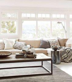 96 best living room images rh pinterest com