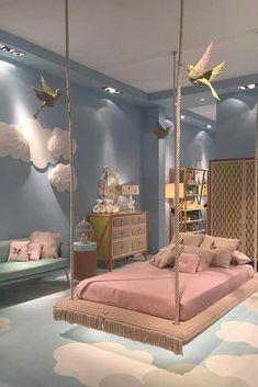 the 50 best bedroom ideas images on pinterest quartos beds and rh pinterest com