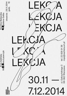 "inzpired: "" yaherd: "" Marcel Kaczmarek "" Art+Design+Fashion+Interiors @ inzpired.tumblr.com """