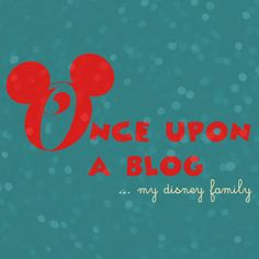 http://onceupona-blog.com
