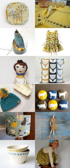 Feels like home by maplemist on Etsy--Pinned with TreasuryPin.com