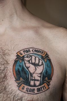 Bioshock Tattoo by Massimo Cressano, via Behance
