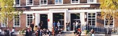 Pullen Scholarship for UK/EU Students at SOAS University of London in UK, 2018 is available for postgraduate students undertaking the full-time MA Traditions of Yoga and Meditation.